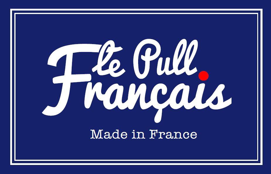 Le Pull Français