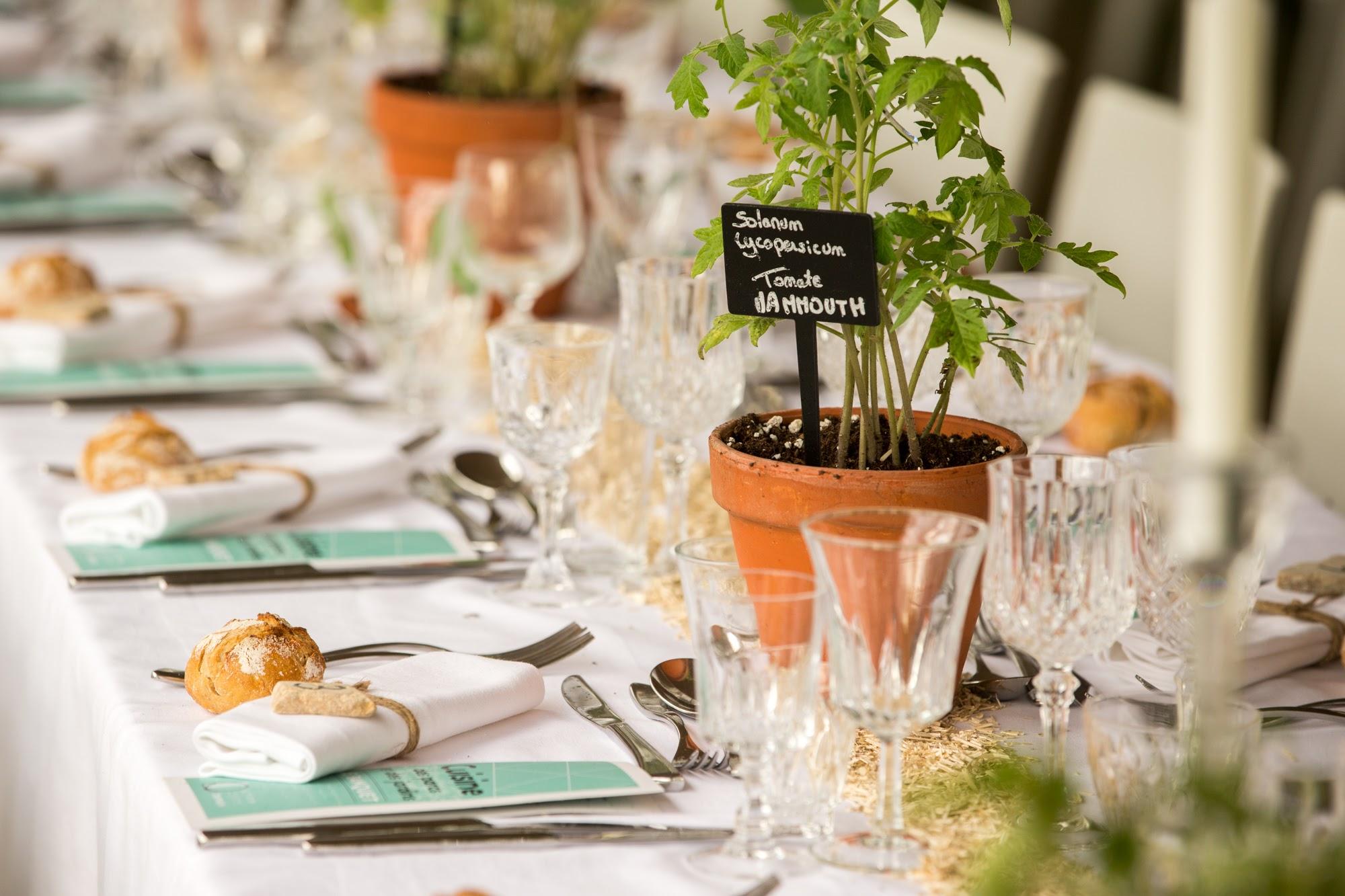 banquet lyon city demain