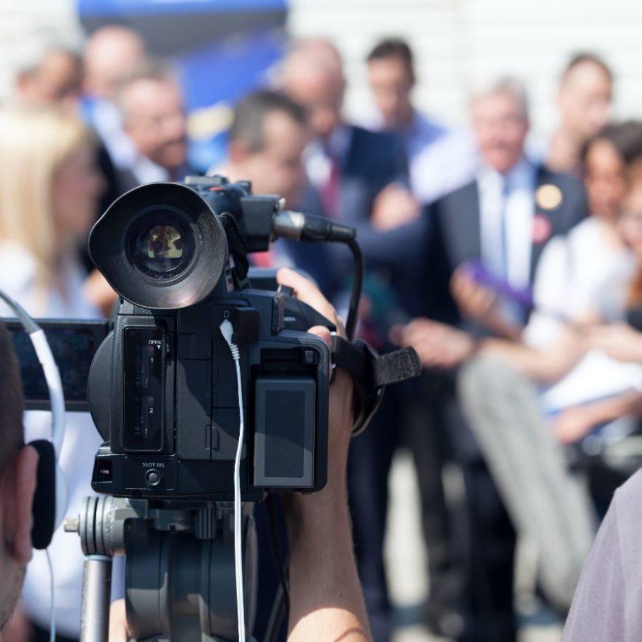 Offre de stage – Assistant(e) Consultant(e) Relations Médias
