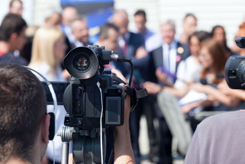 Offre de stage – Assistant·e Consultant·e Relations Médias