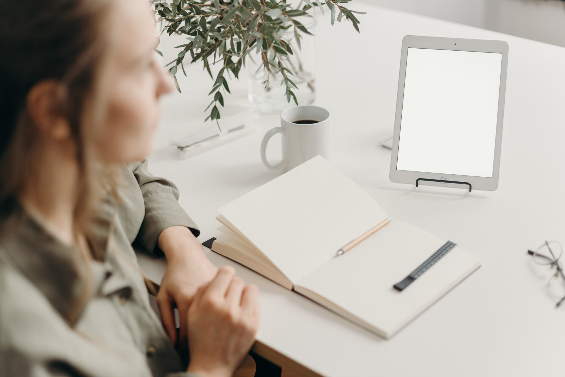 Offre de Stage – Assistant·e Consultant·e Communication Digitale