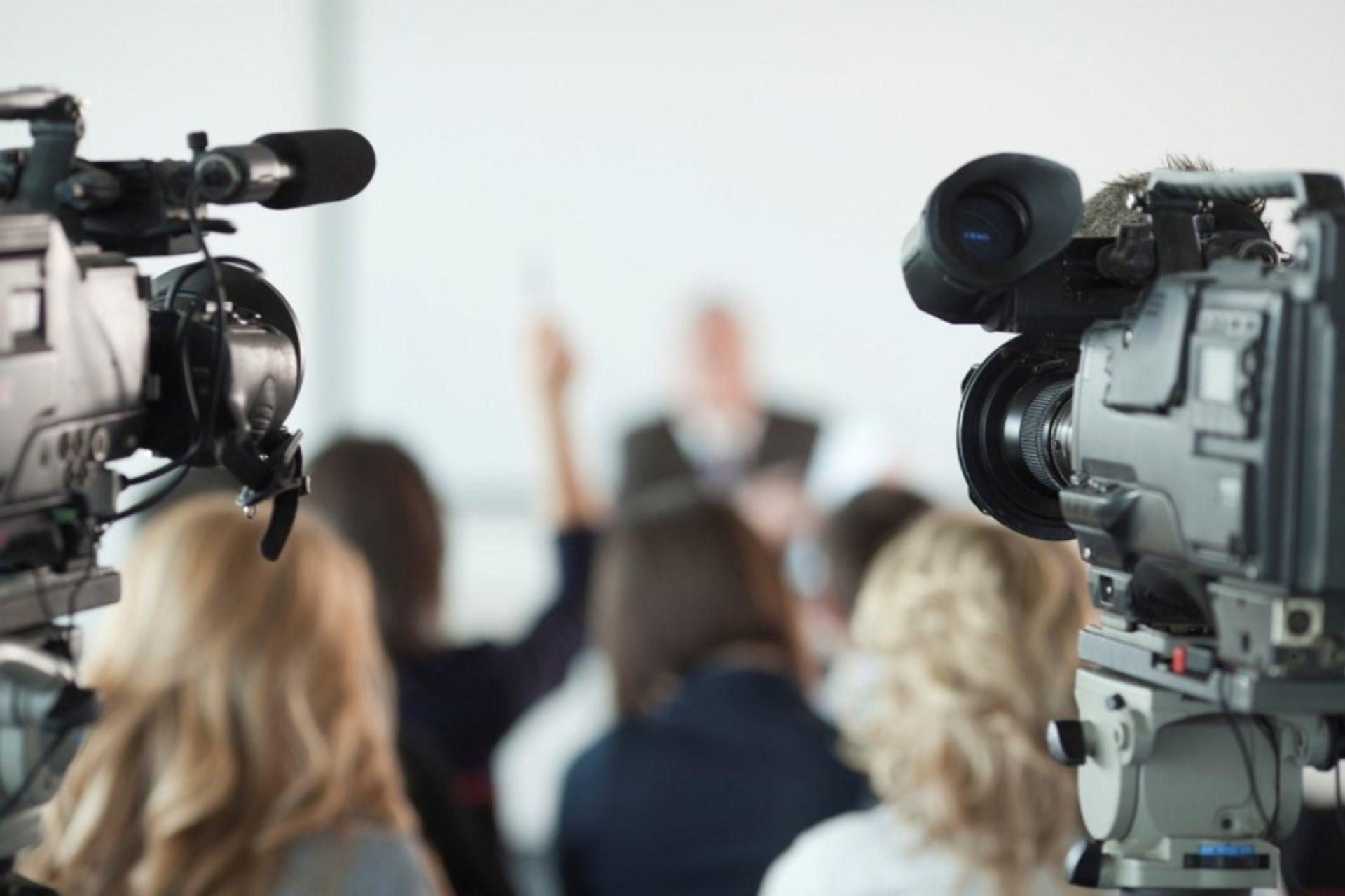 Les relations médias ou le pouvoir de résonance